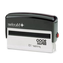 New Cosco 2000 Plus Printer 15 Can be used as a signature or