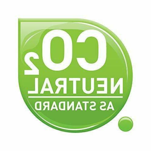 Custom One Stamp 4915 Self Stamp