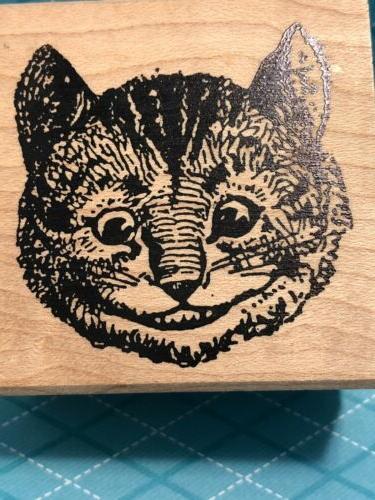 Cat Francisco Crafts Art Junk Journals New