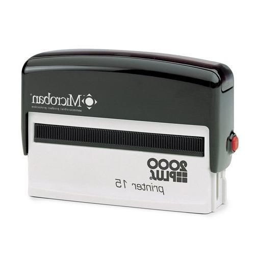 cosco 2000 plus printer 15