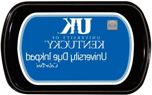 ColorBox® University of