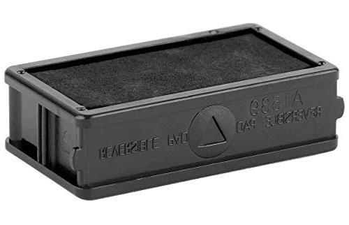 ExcelMark A1539 Stamp Ink Black - Set