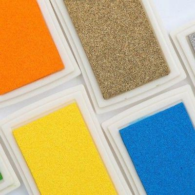 15 Pad For Wood Fabric Crafts