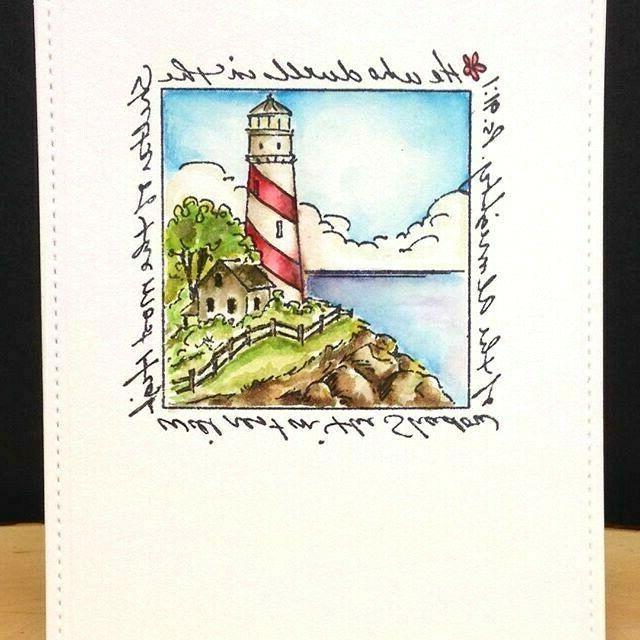 Art the Stamp