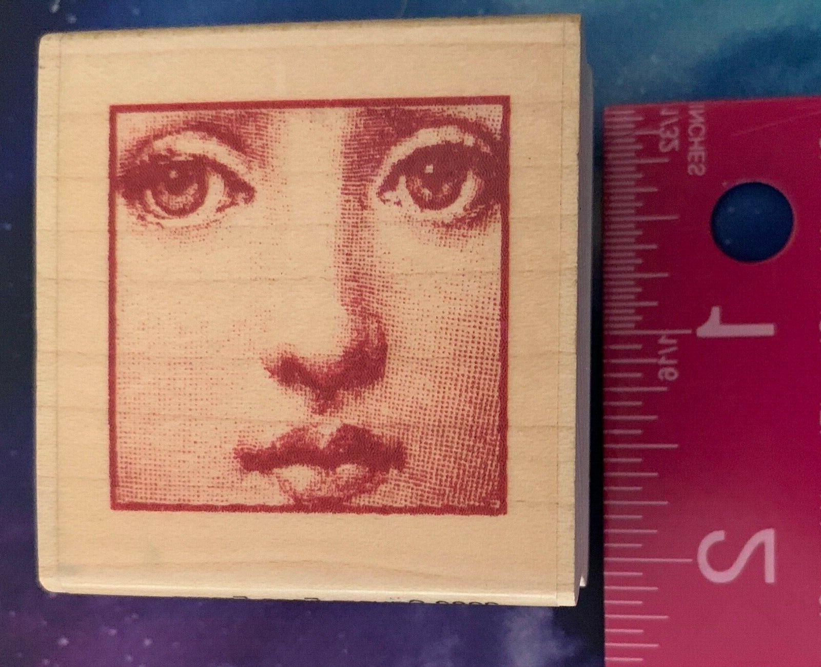 WOMAN'S Fornasetti: Lina Cavalieri, Lady
