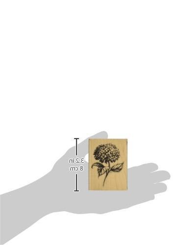 Inkadinkado Stamp