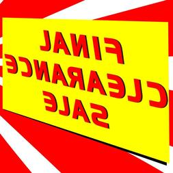 Naifumodo Clear <font><b>Stamps</b></font> Scrapbook <font><