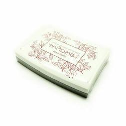 Rubber Standard Stamp Pad For Craft Arts Making Decoration I